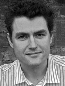 Adam Cork