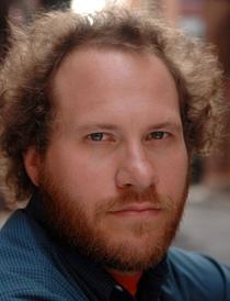 Andy Grotelueschen