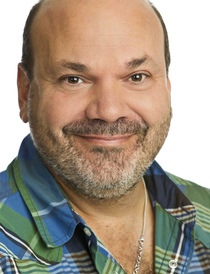 Casey Nicholaw