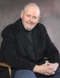 Joseph Blakely Forbes