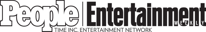 Sponsor - People Entertainment Weekly