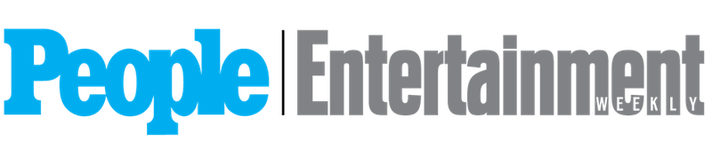 People/Entertainment Weekly