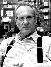 Scott Lehrer