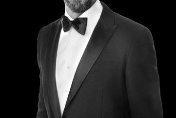 Hugh Jackman, Host of the 2014 Tony Awards.