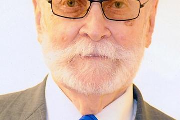 Bill Craver