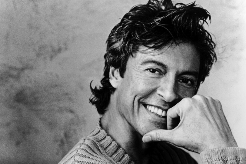 Tommy Tune, 2015 recipient of the Special Tony Award for Lifetime Achievement in the Theatre.