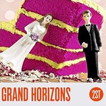 Grand Horizons