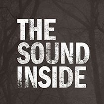 The Sound Inside