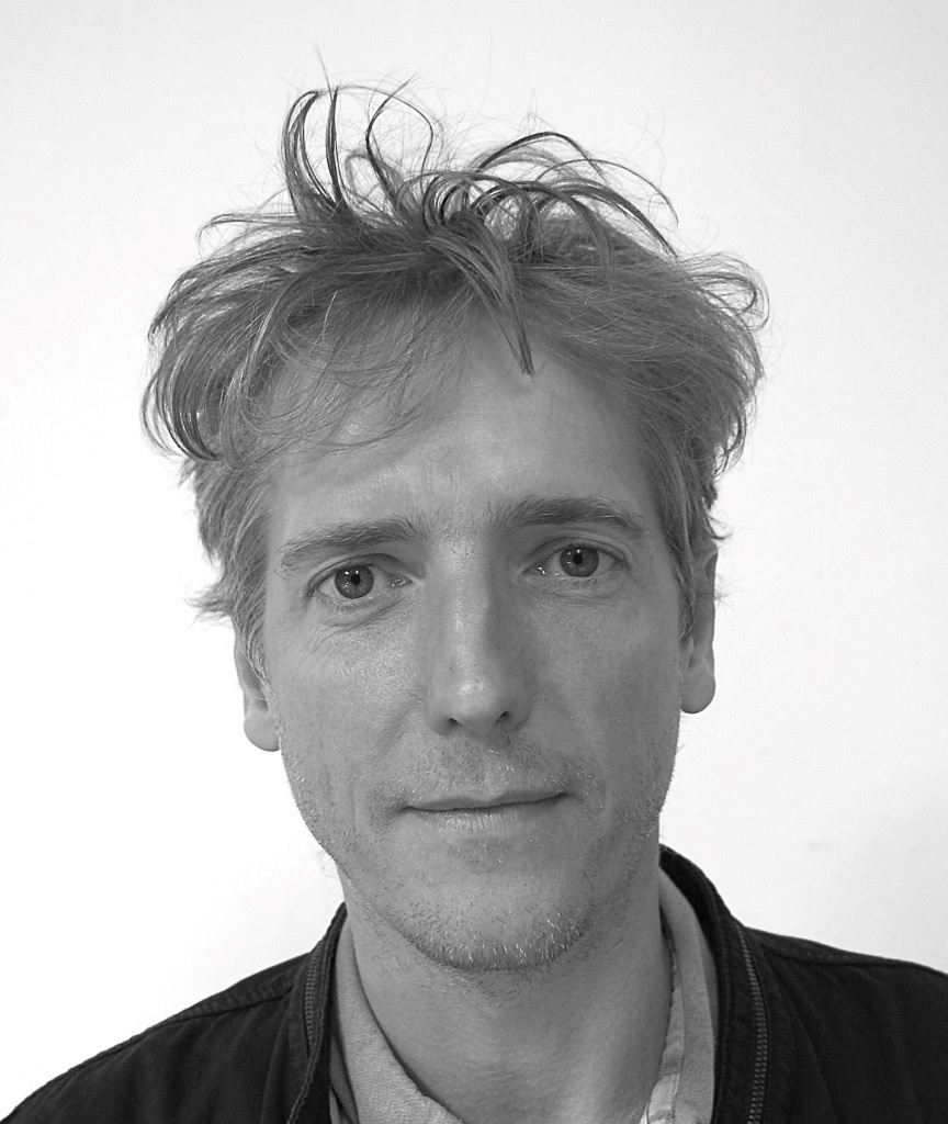 Nick Powell